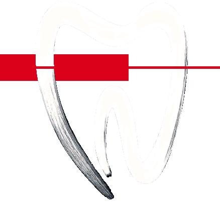 Zahnarztpraxis Bam gesundbrunnen
